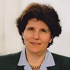 Antonia Croy