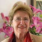 Roswitha Bartsch