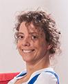 Mag. Dina Elmani-Zanka, MSc