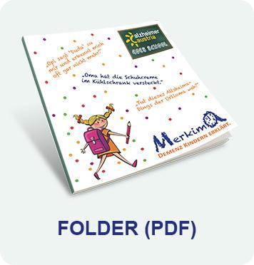 Merkima Folder PDF Download